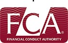 Redrock Commercial Finance Ltd is authorised and regulated by the Financial Conduct Authority number 742764